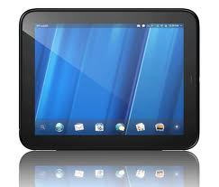 tablet_pc